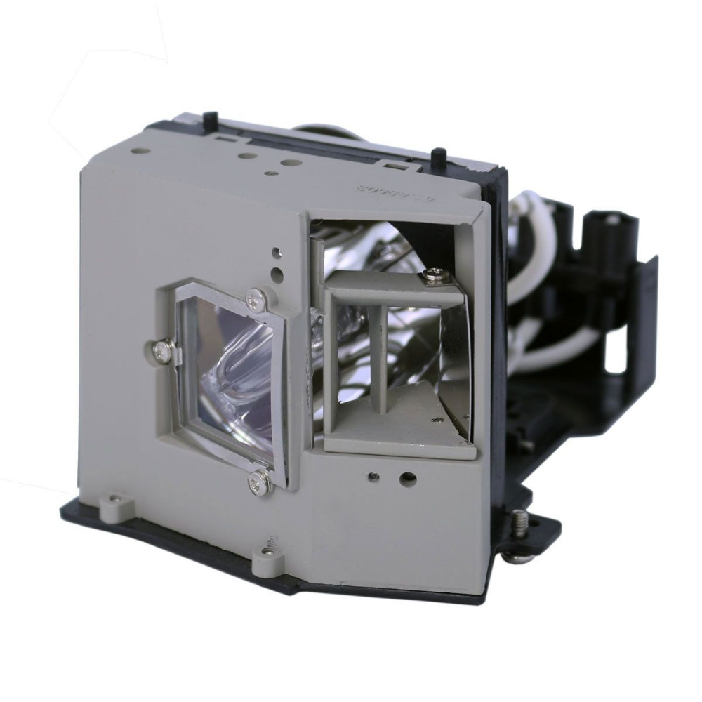 EC.J2901.001 Replacement Projector Lamp With Housing For ACER PD726 / PD726W / PW730 / PD727 / PD727W<br>
