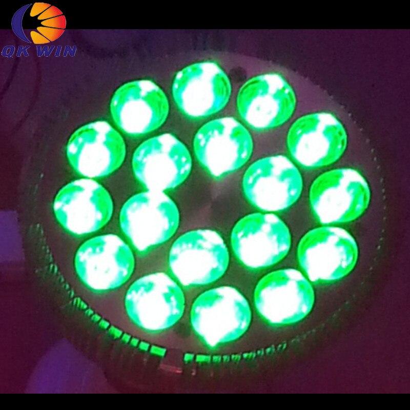 Green 520nm