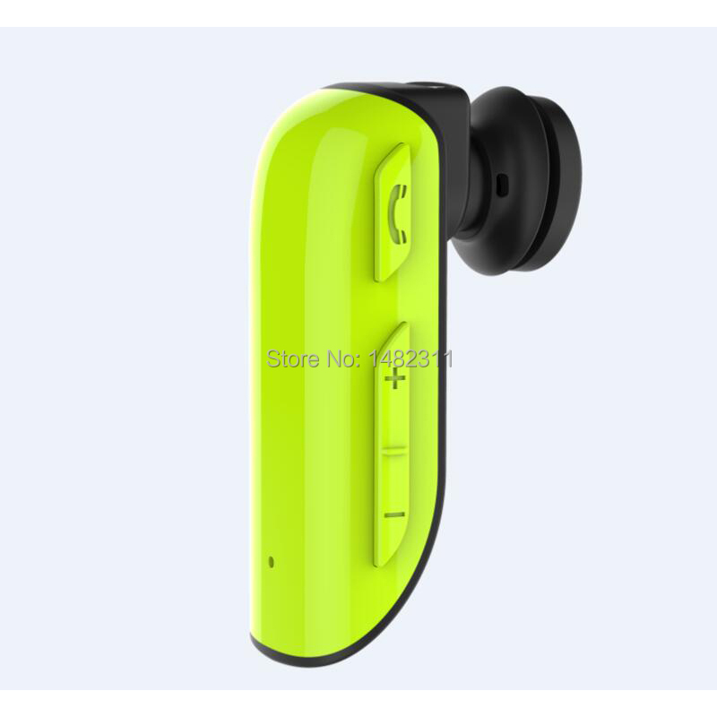 ROMAN R550 Mini Wireless Bluetooth Earphone Sport Music Headset Driver Auriculares Take Pictures Blutooth With Phone Headphones<br><br>Aliexpress