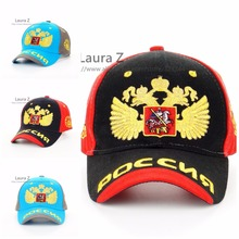 2016 Most Popular Olympics Russia sochi baseball cap man and woman snapback hat sunbonnet casual sports cap
