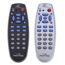 Buy Universal TV Remote Control Wireless Smart Controller Replacement Television Samsung/LG/Sony/Sony TV for $2.43 in AliExpress store