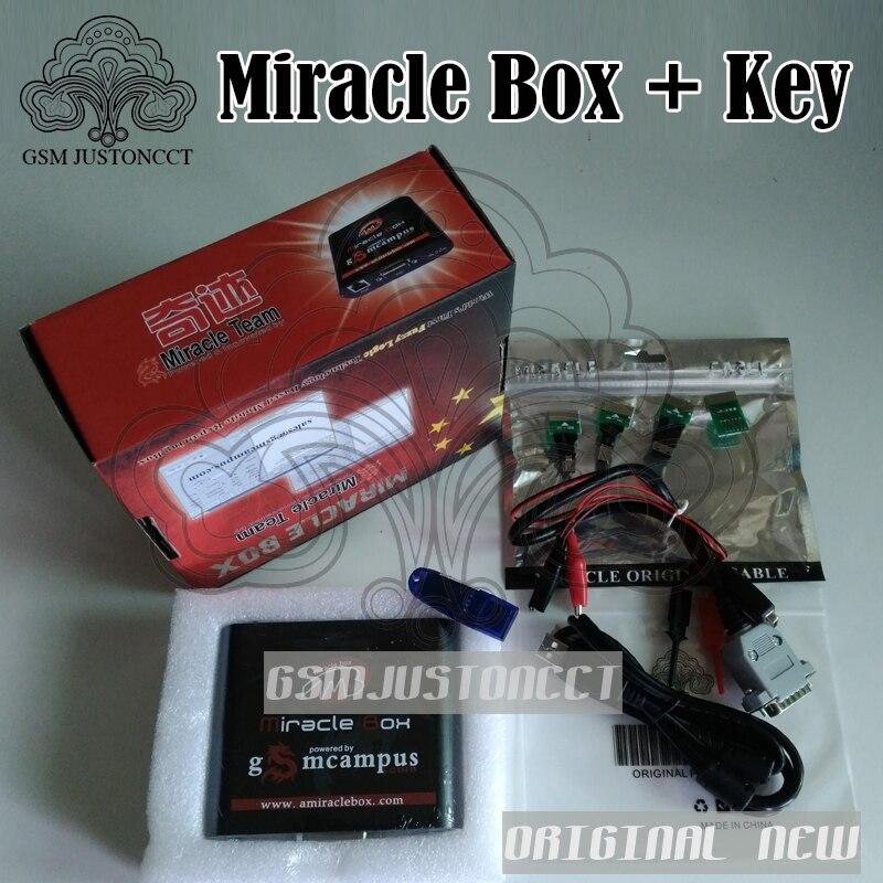 Miracle box-gsmjustoncct-5