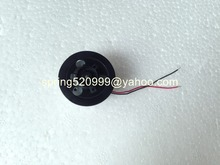 Mabushi RF-300EA-1D390 5.9V spindle motor for alpine single cd drive for Mercedes car motor
