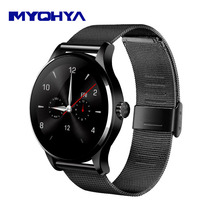 smartwatch waterproof|smart clock smart watches ios and android with good quality from factory