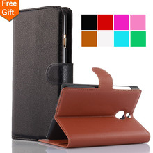 For BlackBerry Passport Cases Leather Wallet Flip Case For BlackBerry Passport Silver Edition SE Passport Q30 4.5 Cover Bag Skin
