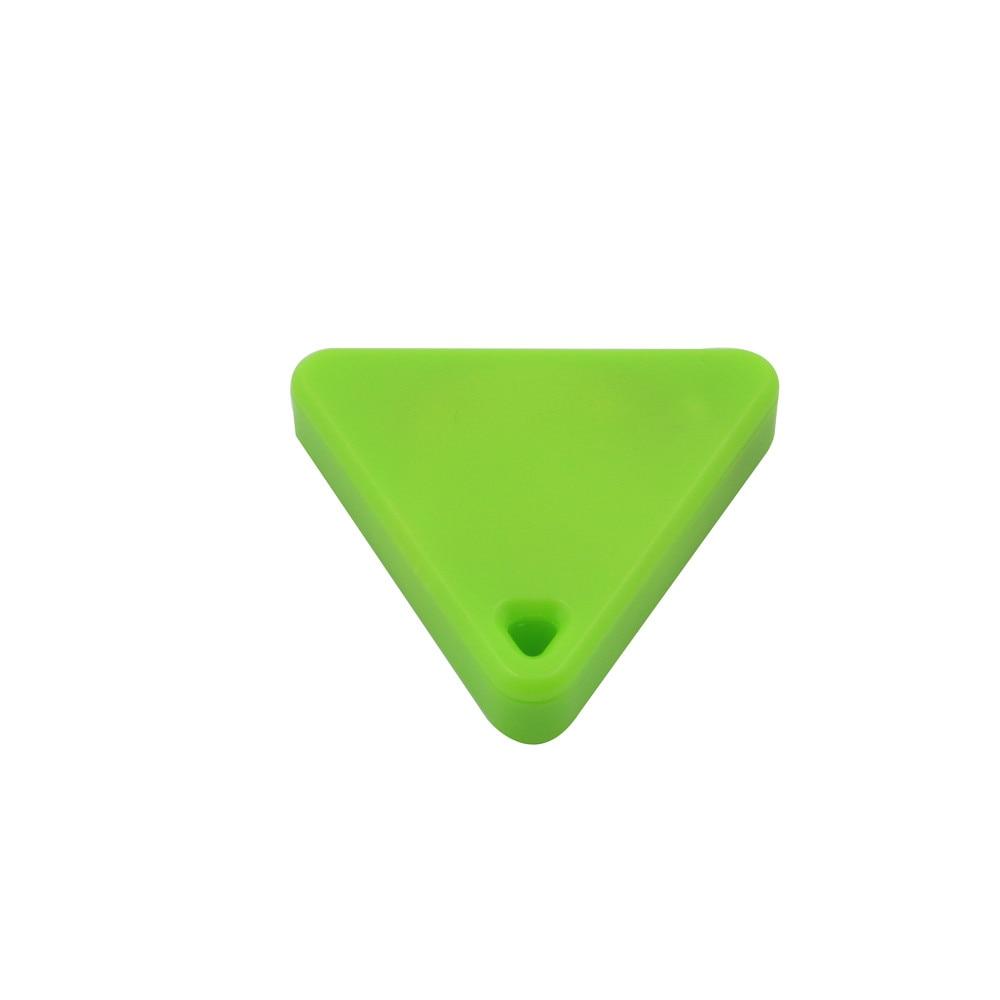 Bluetooth-Smart-Mini-Tag-Tracker-Pet-Child-Wallet-Key-Finder-GPS-Locator-Alarm-Locate-Anti-Lost