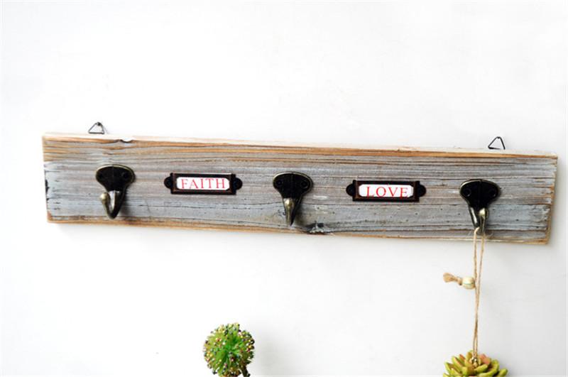 wood hook (11)