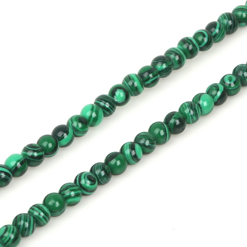Synthetic-Dyed-Stone-Round-Ball-Malachite-Beads-4mm-6mm-8mm-10mm-12mm-for-DIY-Fashion-Beads