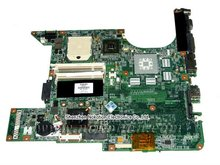 "laptop motherboard For Hp Compaq Presario DV6000 main board Genuine 15.4"" Socket s1 443778-001"