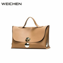 luxury Handbags Women Bags Designer Waist Bag Large Women's Handbags Totes Shoulder Bags  Leather Female Messenger School Bags