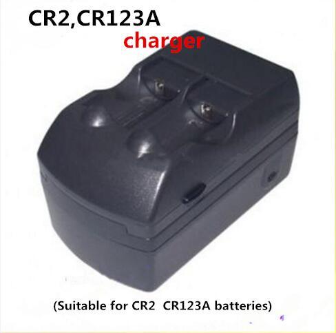 CR2 RCR2.2