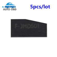 5pcs/lot ID46 Chip for CBAY Hand-held JMD Chip ID46 transponder Chip For CBAY Handy Baby Car Key Copy JMD Auto Key Programmer