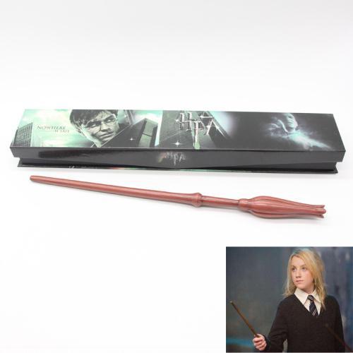 Jkela-Hot-21-Stijlen-Harry-Potter-Cosplay-Toverstaf-Perkamentus-de-Oudere-stok-Goocheltrucs-Classic-Speelgoed.jpg_640x640 (11)