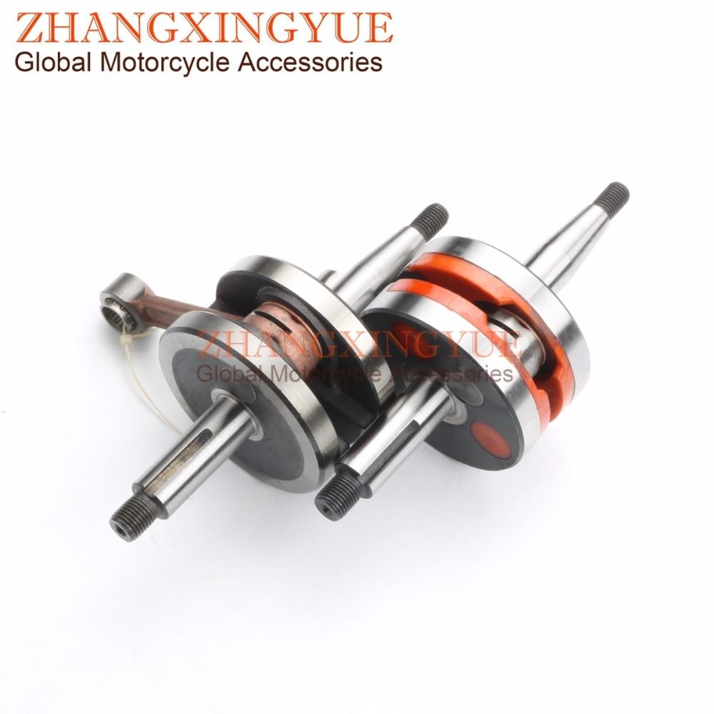 zhang1004