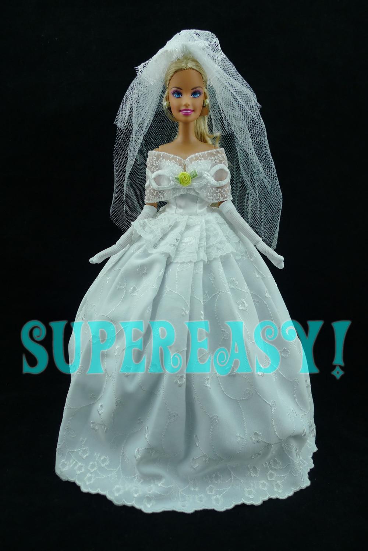 Fancy Wedding Dress Wholesalers Motif - All Wedding Dresses ...