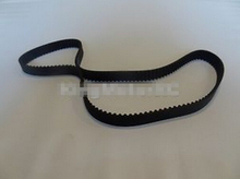 NEW King Motor RC Long Drive Belt Fits 1/5 Scale Baja Truck T2000 4WD #506002
