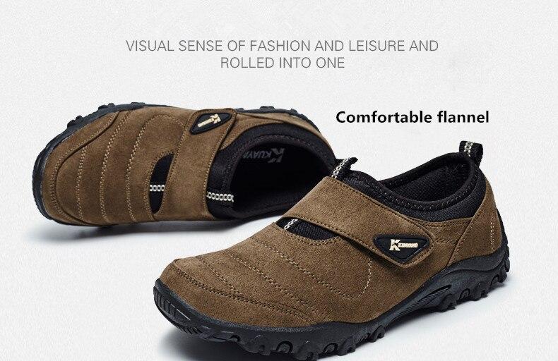 HTB10rNyQFXXXXbwXXXXq6xXFXXXN - Special Offer Medium(b,m) Slip-on Flock Men's Shoes,super Light Shoes Men, Brand Casual Shoes,quality Walking Shoe Freeshipping