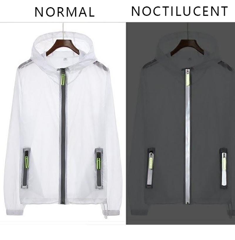 Mens Windbreaker Jackets (5)