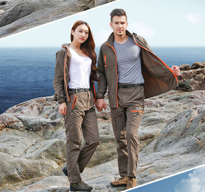 fishing clothing (6)