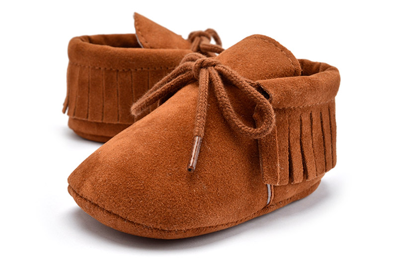 6-infant baby shoes