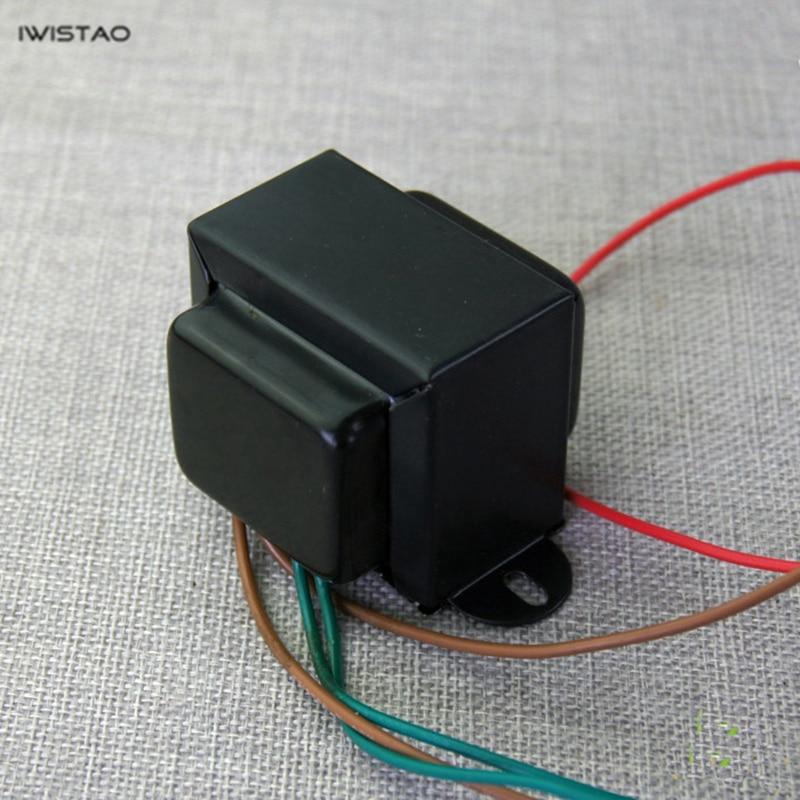 WHFT-PT22W180l