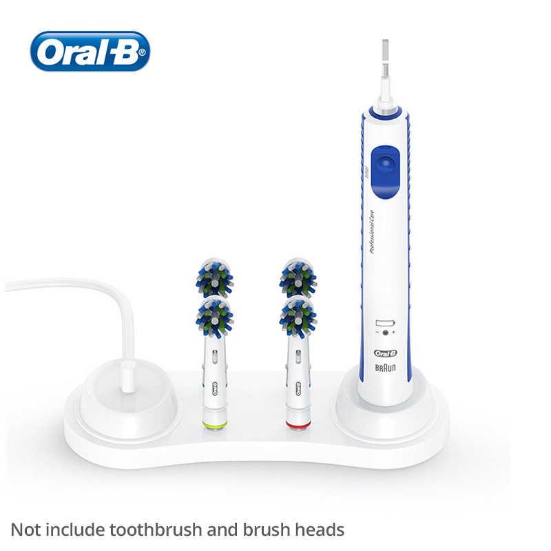 Электрические зубные щетки в мурманске