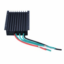 2017 New 12/24V 600W Waterproof Turbine Controller Mayitr Charge Controller Wind Generator(China)