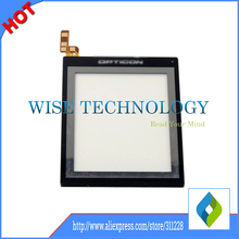 10pcs/lot Opticon H21 H-21 Rugged Mobile Computer Touch Panel Touch Screen Digitizer Glass,PDA touch screen