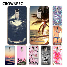Buy CROWNPRO Soft TPU Xiaomi Redmi Note 3 Pro SE Case Cover Prime Special Edition 152mm Phone Back Xiaomi Redmi Note 3 Pro Case for $1.20 in AliExpress store