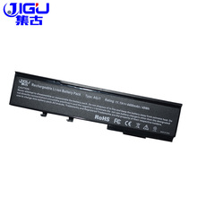 JIGU 2PCS/ LOT Replacement laptop battery BTP-AQJ1 ANJQ for ACER Aspire 3620 3624 5540 5560 Travelmate 2420 3240 3280(China)