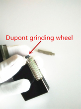 2pcs/lot STDupont lighter Accessories / grinding wheel/ STDUPONT lighter grinding wheel/