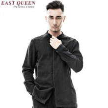 Chinese clothing store traditional chinese clothing for men new arrival oriental clothing chinese traditional men clothing AA387