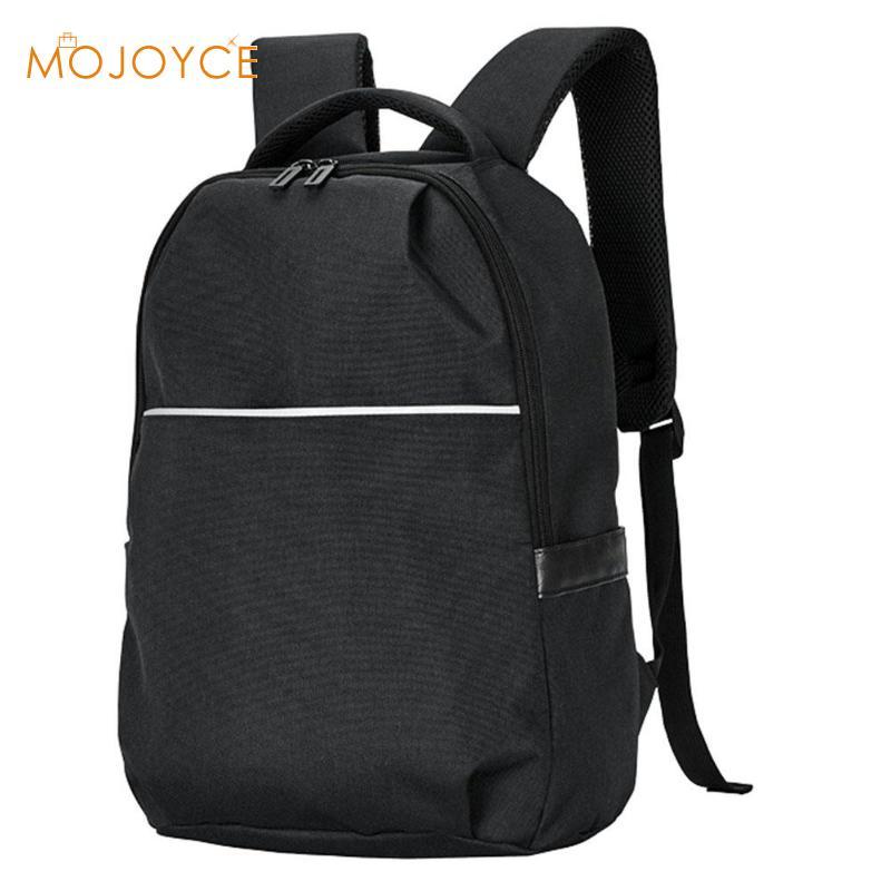 ac9d0c2d94fd Business Zipper Men Backpack Fashion Oxford Waterproof Backpacks Teenagers  Casual Shoulder Schoolbags Male Mochila Escolar -