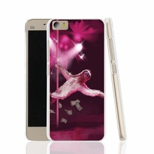 20926 waldolla stripper sloth custom cell phone Cover Case for Xiaomi Mi M 2 3 4 5 Mi4 Mi2 Mi3 Mi4 4S 4I 4C Mi5 NOTE