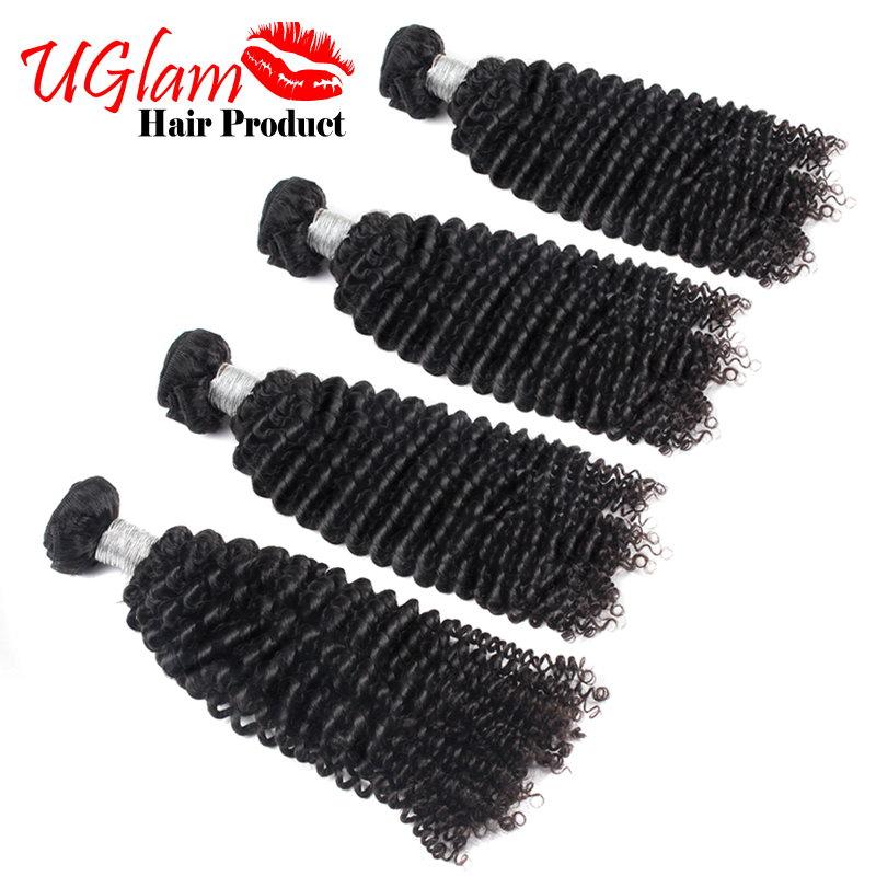 Free shipping Grade 7A Brazilian Virgin Hair Kinky Curly 5 Bundles Unprocessed Human Hair Weave Bundles Ms lula Hair Products<br><br>Aliexpress