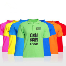 Hot selling all Size Pure Color Casual polo shirt Women Solid polo shirt brands polo shirts cotton Short sleeve(China)