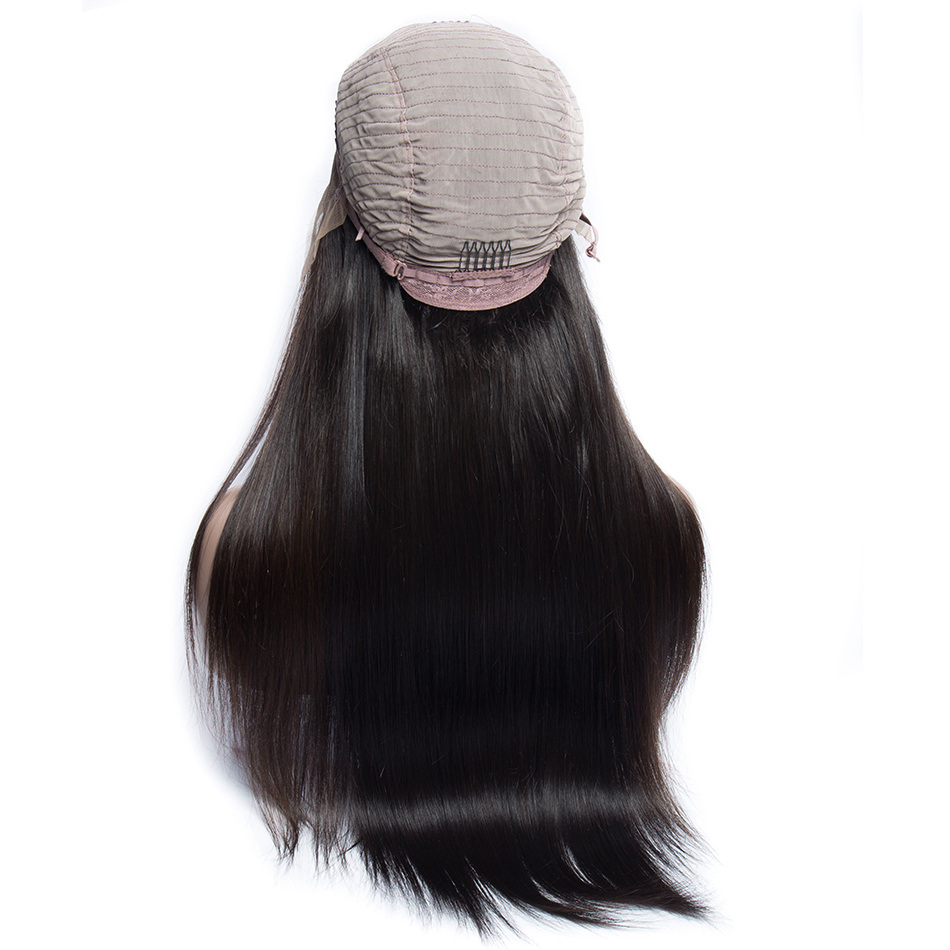 180-density-straight-lace-front-wig8