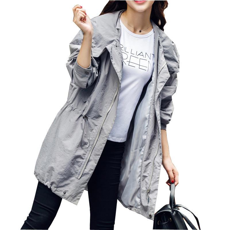 Fashion Trends 2019  Shopping Guides Street Style and
