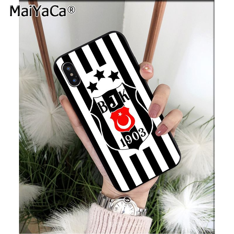 Turkey Besiktas Football
