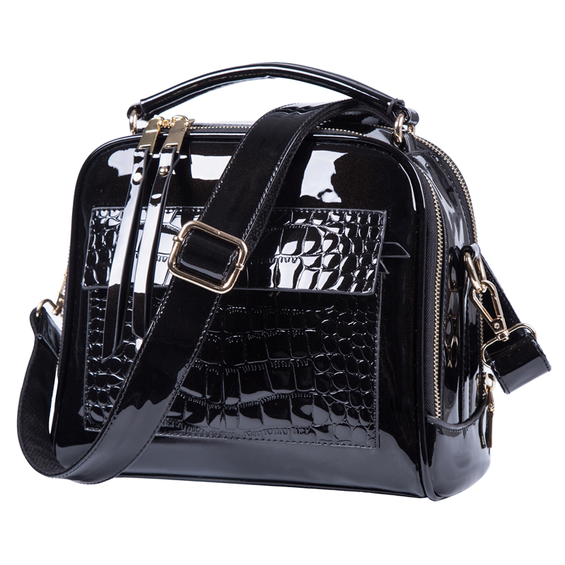 18108238509a Detail Feedback Questions about Flyone Brand Women Handbags ...