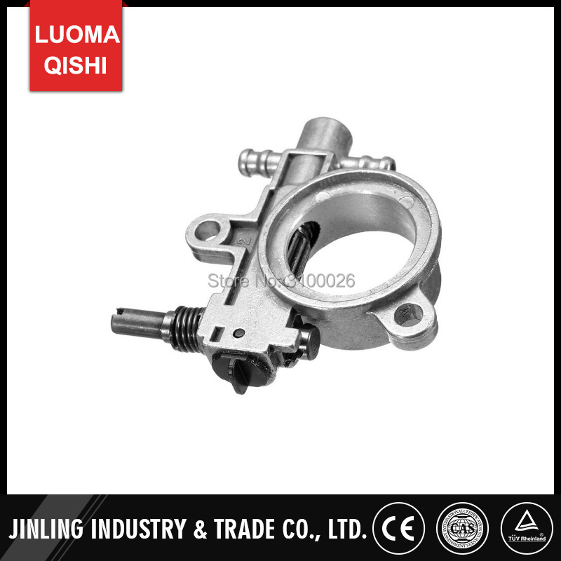 3800-chainsaw-oil-pump-005