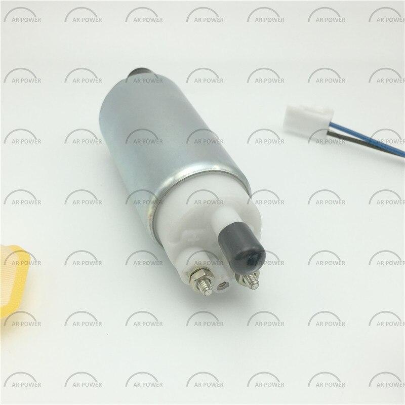 Intank Fuel Pump 2001-2007 Suzuki GSX1400 GSX 1400 EFI