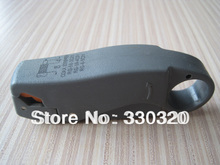 Rotary Coax Coaxial Cable Cutter Tool RG58 RG59 RG6 Stripper Wire Stripper LS-322