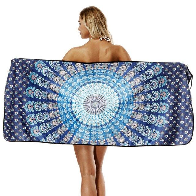 Mandala-Microfiber-Beachwear-Wearable-Summer-Rectangle-Soft-Strong-Absorbent-Blue-Bath-Beach-Towel-Women-Sunscreen-Beach.jpg_640x640