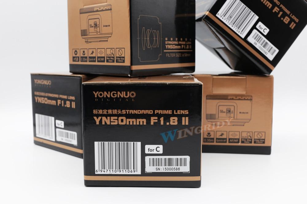 YN50MM II FOR CANON (1)