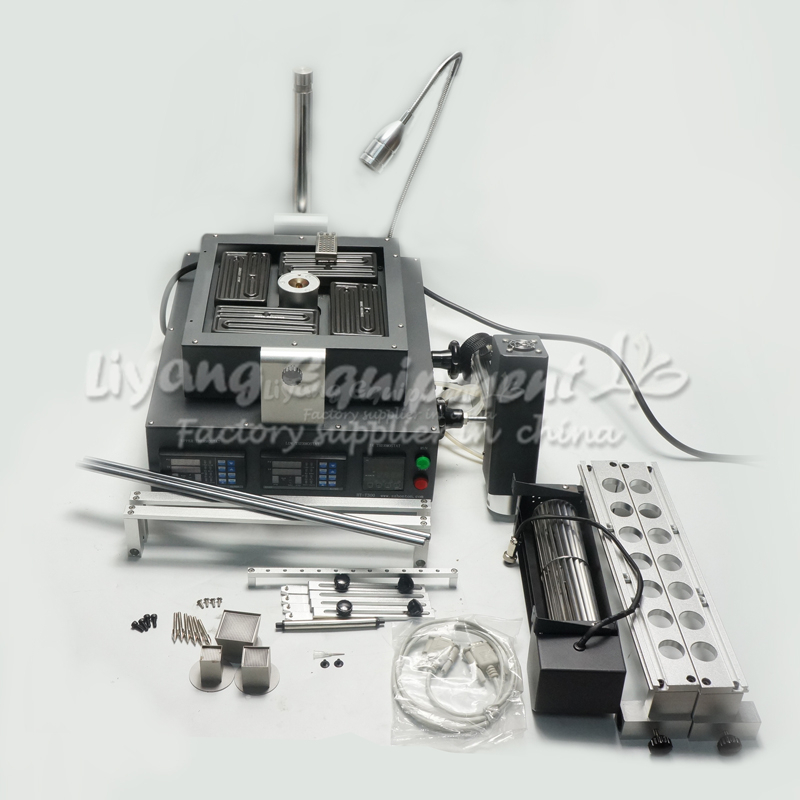 HT-T300 (9)