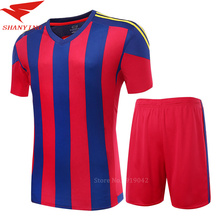 survetement football kids maillot de foot jogging football training suit maillot football shirt tracksuit soccer jerseys kids