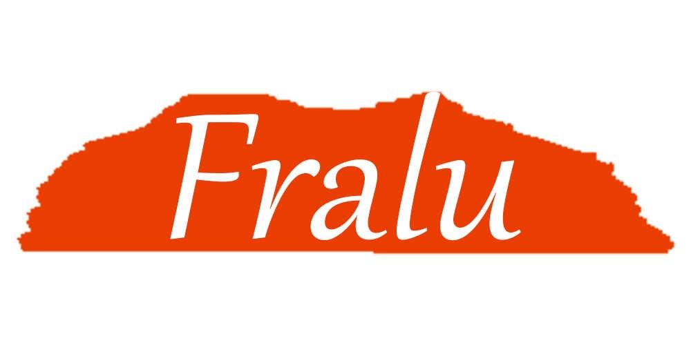FRALU