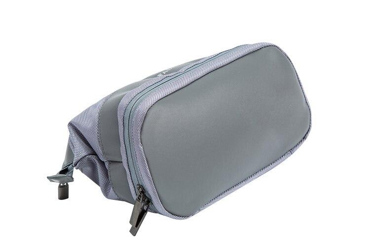 wash-bag_11