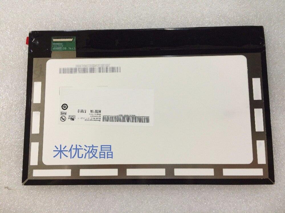 B101EANO1.5 LCD Display screen<br>